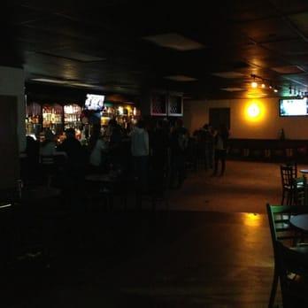 Texas Boiler Room Karaoke San Antonio Tx Reviews