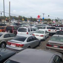 Photos for Qablawi Auto Sales - Yelp