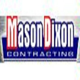 Mason Dixon Contracting: 191 N Central Ave, Umatilla, FL