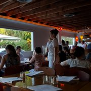 Seven fish reservations 194 photos 549 reviews for Seven fish key west fl