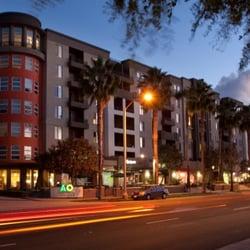 Photo Of Ao Santa Monica Ca United States