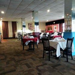 Namaste Indian Restaurant Closed Indian 100 Main St Saint
