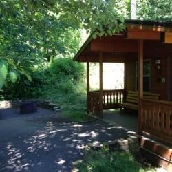 Stub stewart state park 24 photos 15 reviews parks for Stub stewart cabins