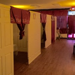 shanghai spa massage 234 w 15th st davenport ia united states phone number yelp. Black Bedroom Furniture Sets. Home Design Ideas