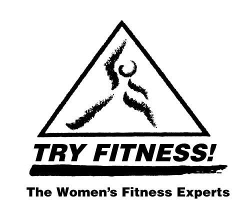 Na Wahine Festival by Try Fitness