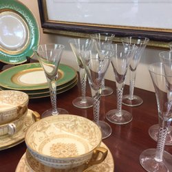 Vintage Home Decor - Antiques - 821 Boston Post Rd, Old Saybrook, CT ...