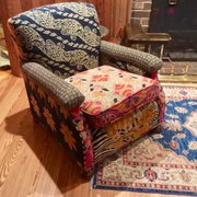 Dining Room Chairs Photo Of Mindful Upholstery Harrisonburg Va United States
