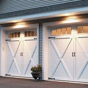 ... Photo Of King Garage Door Repair   Schaumburg, IL, United States