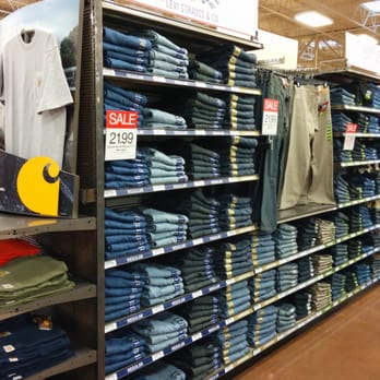 Photo Of Kroger Marketplace   North Richland Hills, TX, United States. Got  Pants