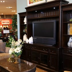Great Photo Of Martiniu0027s Home Furnishings   Brentwood, CA, United States. Family  Room Furniture