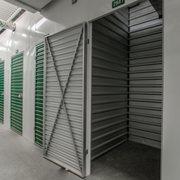 ... Photo Of Simply Self Storage   Beacon St   Brighton, MA, United States