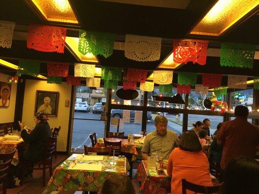 Mijares Mexican Restaurant New 44 Photos 134 Reviews