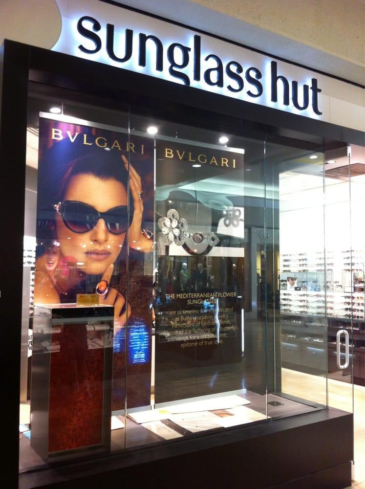 e76fa5b769167 Sunglass Hut - Boca Raton - Sunglasses - 5700 W Glades Rd