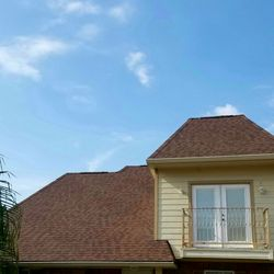 Photo Of Houston Roofing Experts   Channelview, TX, United States