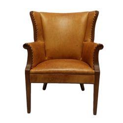Photo Of Elite Antique Furniture   Austin, TX, United States ...