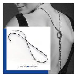 David Nelson Exquisite Jewelry - 24 Photos & 12 Reviews - Jewelry - 1312 W Jefferson St, Joliet, IL - Phone Number - Yelp