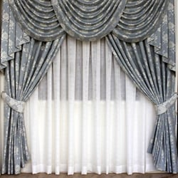 Curtain One Shades Blinds 6 Ferguson St Underwood