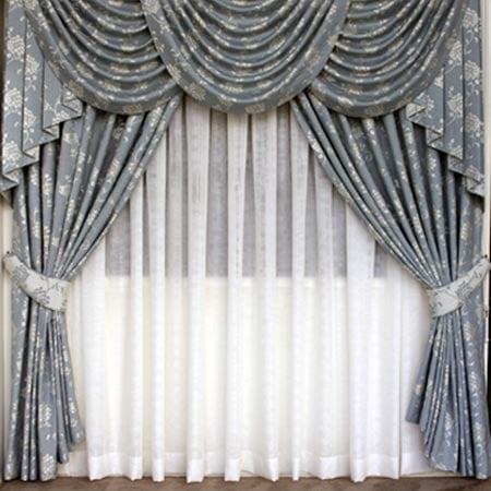 Curtain One Shades Blinds 6 Ferguson St Underwood