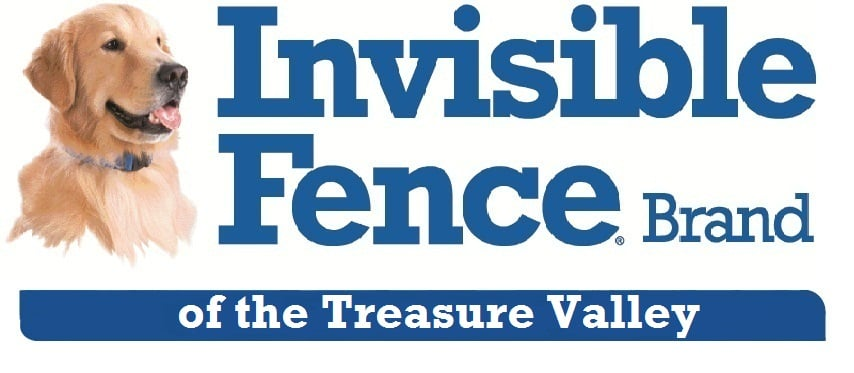 Invisible Fence of the Treasure Valley   851 E Columbary Ct, Eagle, ID, 83616   +1 (208) 938-1360