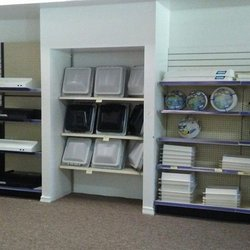 Mobile Home Depot - 36 Photos - Hardware Stores - 3141 S Pine Ave ...