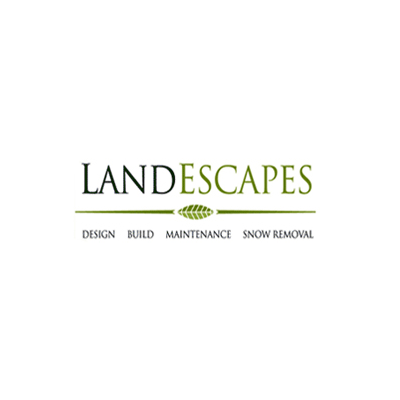 Land Escapes: 193 W Penny Rd, Barrington, IL