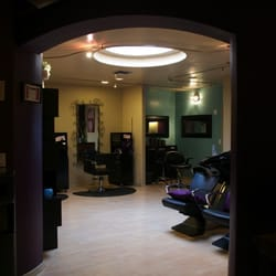 Ingrid gina 12 reviews day spas 140 s tucson blvd for 76 salon mid valley