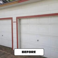 Photo of Regency Garage Doors - Houston TX United States & Regency Garage Doors - 13 Photos - Garage Door Services - 3375 ...