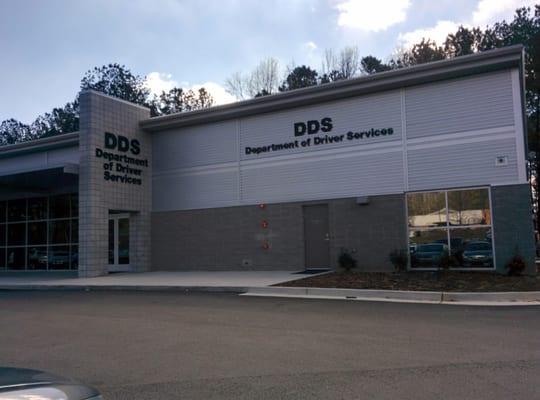 driver license place in marietta ga