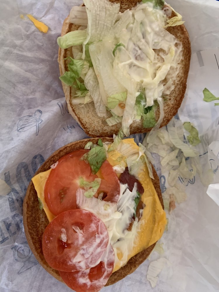 McDonald's: 3210 Leitchfield Rd, Elizabethtown, KY