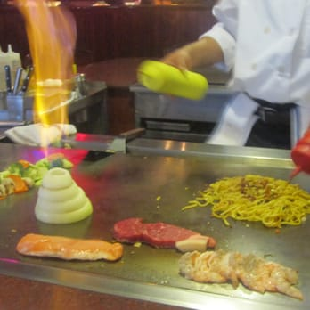 Sakana Hibachi Steak House Sushi 55 Photos 56 Reviews Anese 2308 Patton Rd Harrisburg Pa Restaurant Phone Number Yelp