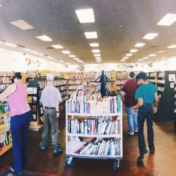 5 or less bookstore 31 fotos y 90 rese as librer as 2880 a cochran st simi valley ca - Libreria cochrane ...