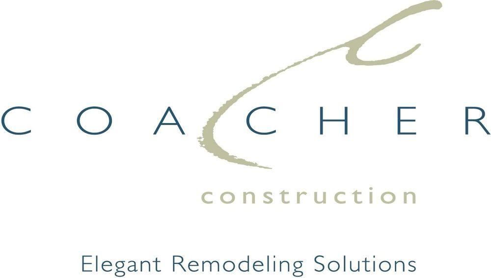 Coacher Construction: Sioux Falls, SD