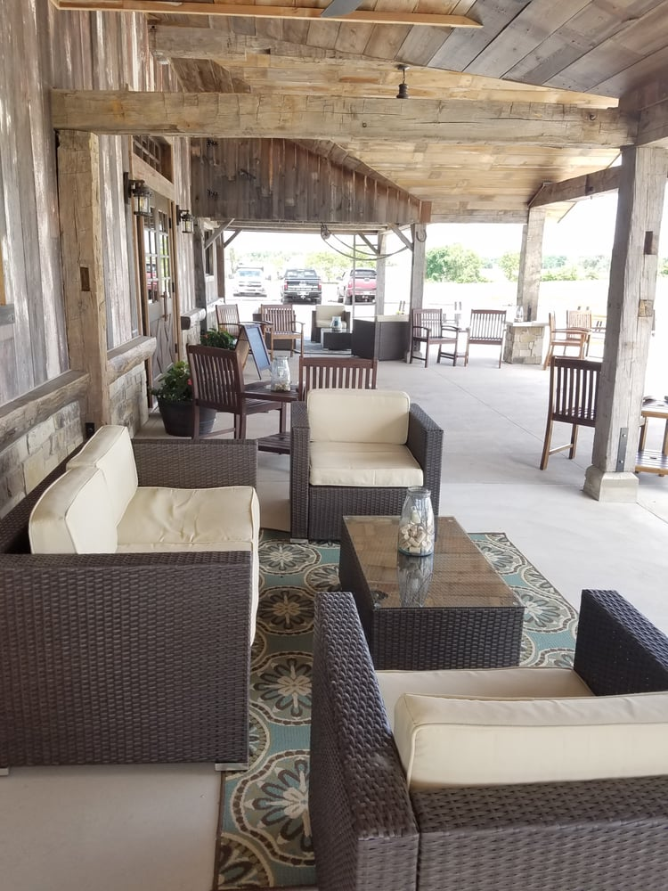 Byler Lane Winery Wineries 5858 County Rd 35 Auburn