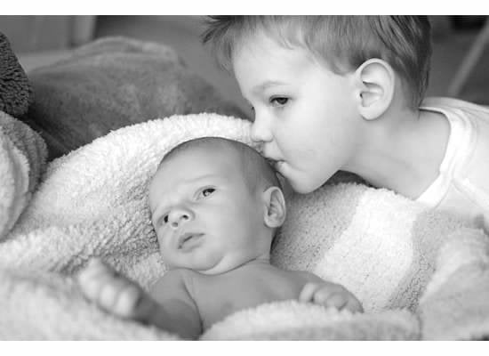 Ashley Maas Birth Services