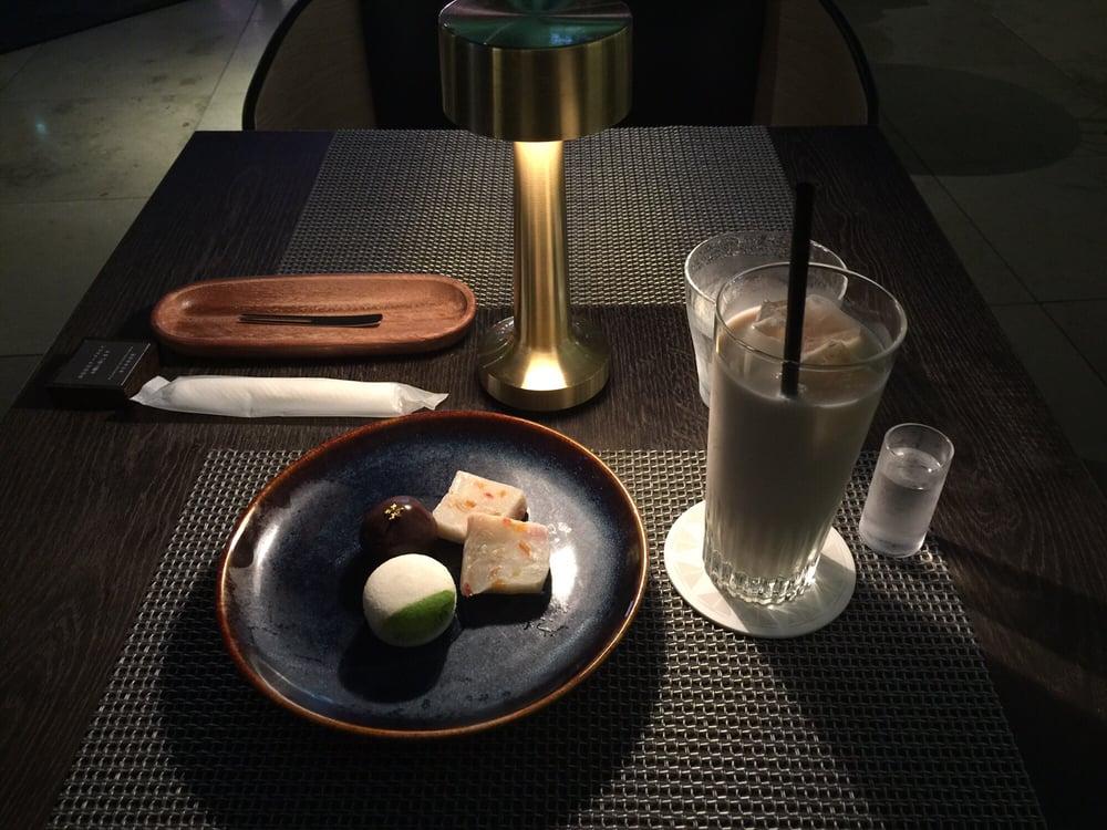 SUKIYABASHI SABO