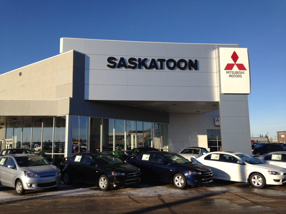 Used Cars For Sale In Saskatoon