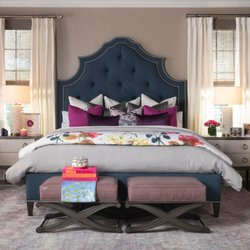 Top 10 Best French Furniture in Dallas, TX - Last Updated ...