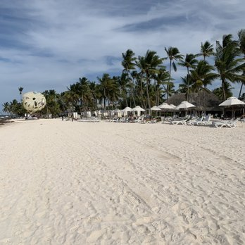 The Level - 172 Photos & 42 Reviews - Resorts - Playa De Bavaro