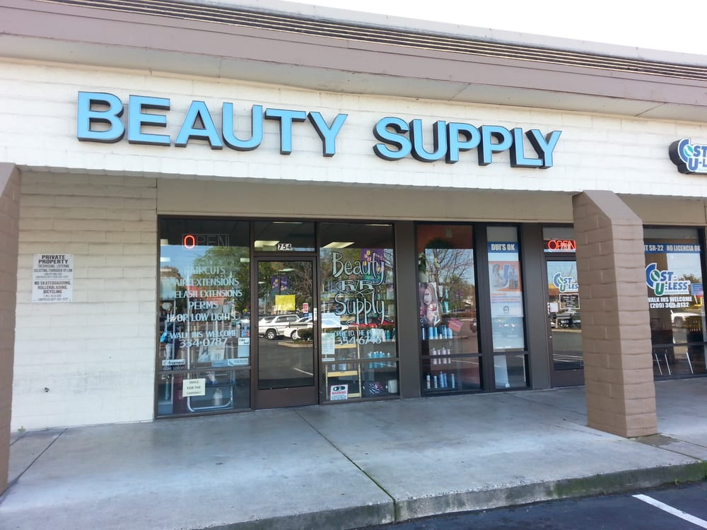 R r beauty supplies salon lukket 30 billeder for Adazl salon and beauty supply