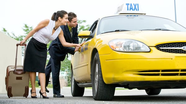 Taxi One Taxis Pine Bluff Ar Phone Number Yelp