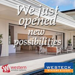 Photo of Westeck Windows and Doors - Vancouver BC Canada. We just opened & Westeck Windows and Doors - 30 Photos - Windows Installation - 1480 ...