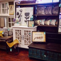 photo of nadeau furniture with a soul san antonio tx united states