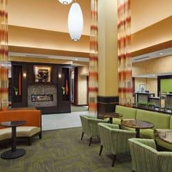 Photo Of Hilton Garden Inn Nashville Franklin Cool Springs Hotel    Franklin, TN, United Images