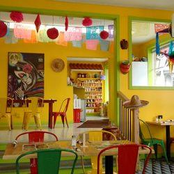 El Azteca Mexican 230 Photos 143 Reviews Mexican 97