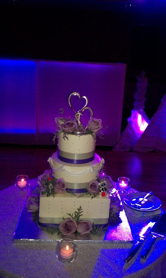 Cake Artist Studio : The Cake Artist s Studio - 26 Photos & 28 Reviews ...