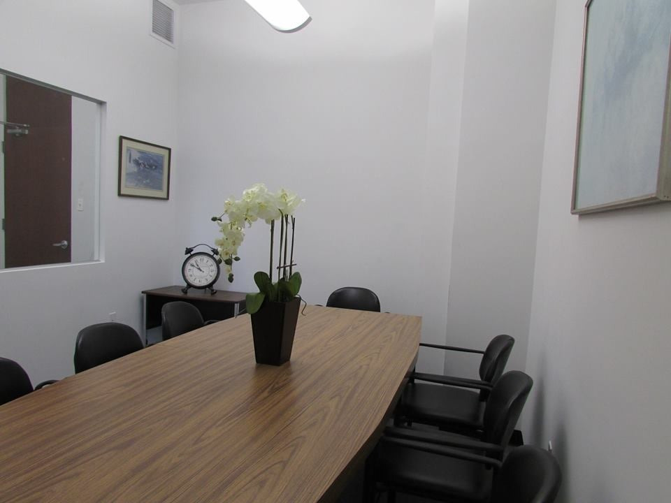 Photo of 4Corners Business Centers: Brooklyn, NY