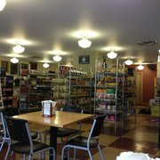 Mise en place 44 photos 59 reviews american new 683 south ave south wedge rochester - Mise en place table restaurant ...