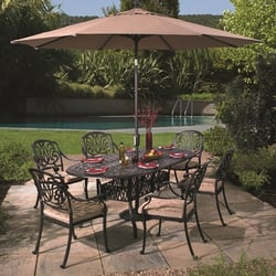 photo of garden furniture ireland dublin republic of ireland - Garden Furniture Dublin