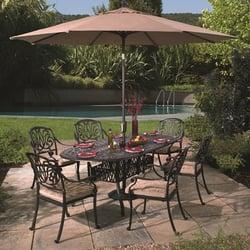photo of garden furniture ireland dublin republic of ireland