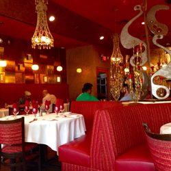 Urban Spice - Iselin | View our menu, reviews & Order food ...